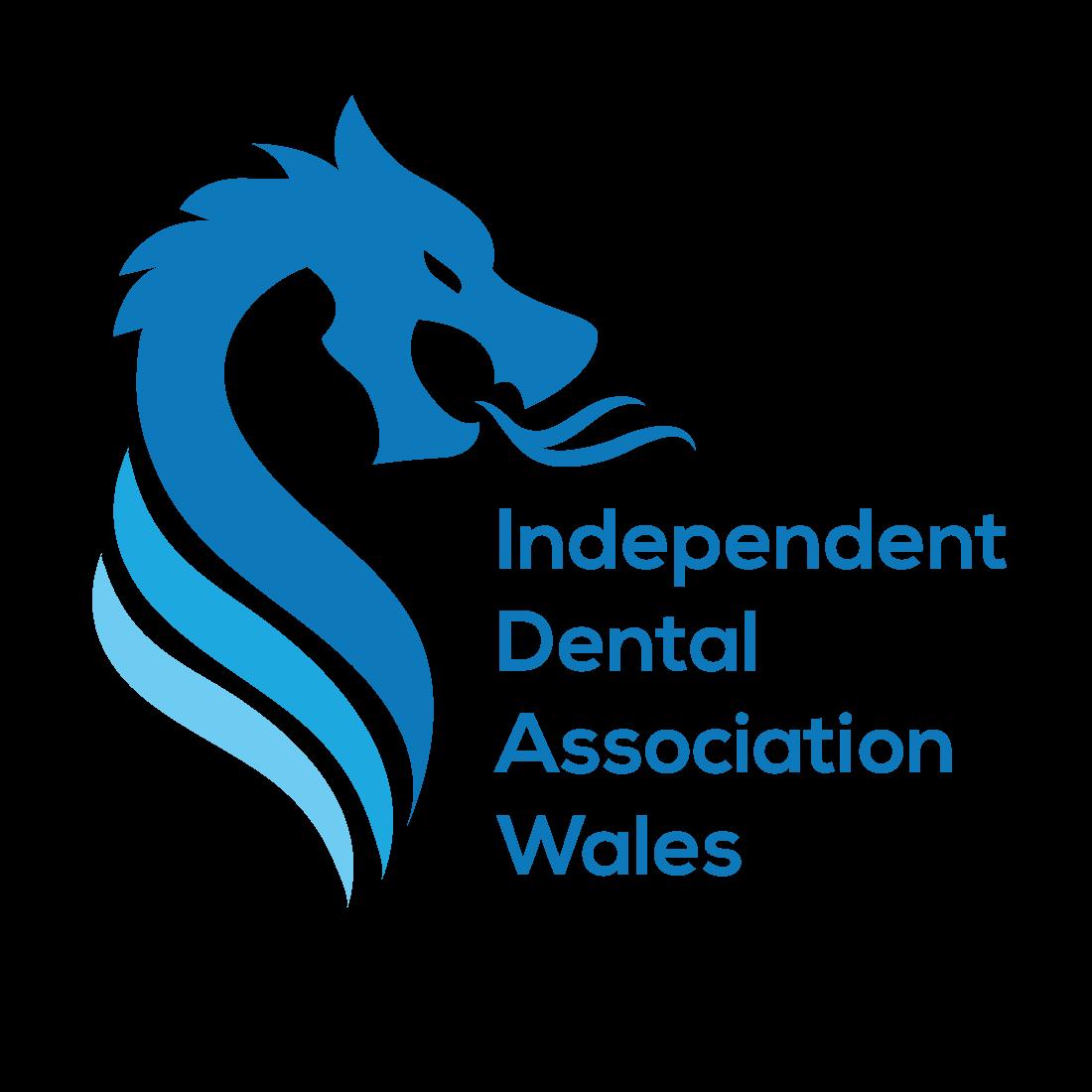 Independent Dental Association of Wales